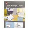 Imaging Machine Accessories Printing Software: Maco® Post Cards