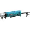 Makita Angle Drills MAK 458-DA3010F