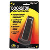 Master Master® Big Foot® Doorstop MAS00920