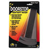 Master Master Caster® Giant Foot® Doorstop MAS00964
