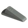 Master Caster Master Caster® Big Foot® Doorstop MAS00986