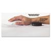 Master ComfortMakers® Rolling Wrist Rest MAS 99504