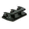 Master Products Master® Heavy-Duty Three-Hole Punch MAT MP3