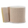 Medline Sterile Matrix Elastic Bandages, 2 x 5 Yds MED DYNJ05152LF