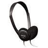 Maxell Maxell® HP-100 Headphones MAX 190319