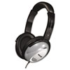 Maxell Maxell® HP/NC-II Noise Canceling Headphone MAX 190400