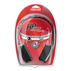 Maxell Maxell® HP-550 Deluxe Digital Headphones MAX 190562