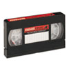 Maxell Maxell® Cleaning VHS Tape MAX 290058