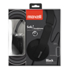 Maxell Maxell® Solids Headphones MAX 290103
