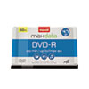Maxell Maxell® DVD-R Recordable Disc MAX 638011