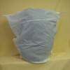 Maybeck Ropeless Nylon Laundry Bag MAY 250NL-W