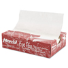 Marcal Eco-Pac Natural Interfolded Dry Wax Paper Sheets MCD 5291