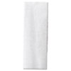 Marcal Eco-Pac Natural Interfolded Dry Wax Paper Sheets MCD 5294