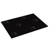 3M Scotch-Brite™ Surface Preparation Pad MCO 02499