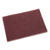 cleaning chemicals, brushes, hand wipers, sponges, squeegees: Scotch-Brite™ General Purpose Hand Pad