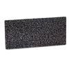 Floor Care Equipment: Doodlebug™ High Productivity Stripping Pad