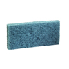 kitchen brush and grill scrub: Scotch-Brite™ Doodlebug Scrub Pad