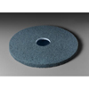 3M Blue Cleaner Pads 5300 MCO 08407
