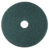 3M Blue Cleaner Pads 5300 MCO 08412
