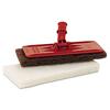 3M Doodlebug™ Threaded Pad Holder Kit MCO08542