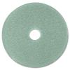 3M Aqua Burnish Floor Pads 3100 MCO 08752