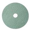 3M Aqua Burnish Floor Pads 3100 MCO08753