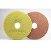 3M Scotch-Brite™ Sienna Diamond Floor Pads MCO 10027