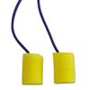 3M E-A-R™ Classic™ Foam Earplugs 312-1082 MMM 3121082