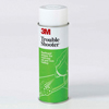 3M TroubleShooter. Baseboard Stripper MCO 14001