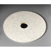 Clean and Green: Ultra High-Speed Burnishing Floor Pads 3300