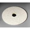 3M Ultra High-Speed Burnishing Floor Pads 3300 MCO 18209