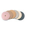Clean and Green: TopLine Burnishing Floor Pads 3200