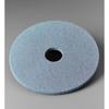 3M Aqua Burnish Floor Pads 3100 MCO 20264