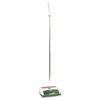 3M Scotch-Brite™ Manual Quick Floor Sweeper MCO 97100