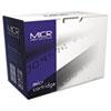 MICR Print Solutions Innovera Compatible with E260M MICR Toner, 3,500 Page-Yield, Black MCR 260M