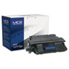 Micr Print Solutions: MICR Print Solutions Compatible with C4127XM High-Yield MICR Toner, 10,000 Page-Yield, Black