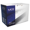 MICR Print Solutions Innovera Compatible with E360M High-Yield MICR Toner, 9,000 Page-Yield, Black MCR 360M