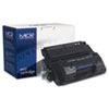 Micr Print Solutions: MICR Print Solutions Compatible with Q5942XM High-Yield MICR Toner, 20,000 Page-Yield, Black