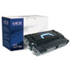 Micr Print Solutions: MICR Print Solutions Compatible with C8543XM High-Yield MICR Toner, 30,000 Page-Yield, Black