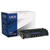 Micr Print Solutions: MICR Print Solutions Compatible with Q5949AM MICR Toner, 2,500 Page-Yield, Black