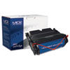 Micr Print Solutions: MICR Print Solutions Compatible with 522LM Extra High-Yield MICR Toner, 30,000 Page-Yield, Black