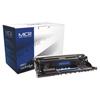 MICR Print Solutions MICR Print Solutions MS710 MICR Drum MCR710MDR