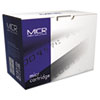 Micr Print Solutions: MICR Print Solutions Compatible with C390XM High-Yield MICR Toner, 24,000 Page-Yld, Blk