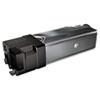 Media Sciences Media Sciences MDA40093 2130cn Compatible, 330-1436 (FM064) Toner, 2,500 Yield, Black MDA 40093