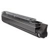 Media Sciences Media Sciences MDAMSX74KHC Phaser 7400 Compatible, 106R01080 Laser Toner, 15,000 Yield, Black MDA MSX74KHC