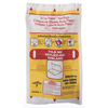 Rehabilitation: Medline - Accu-Therm Insulated Hot Pack