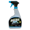 cleaning chemicals, brushes, hand wipers, sponges, squeegees: Envirocare - Moldex® Sealant