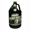 cleaning chemicals, brushes, hand wipers, sponges, squeegees: Envirocare - Moldex® Paint Prep