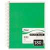 school notebooks and business notebooks: Mead® Spiral® Bound Notebooks