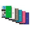 school notebooks and business notebooks: Five Star® Trend Wirebound Notebook